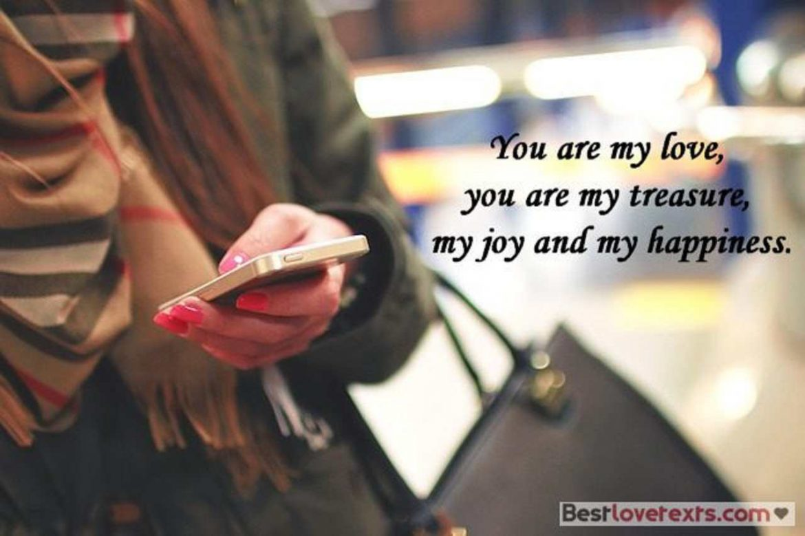 Love-SMS-to-your-soul-mate