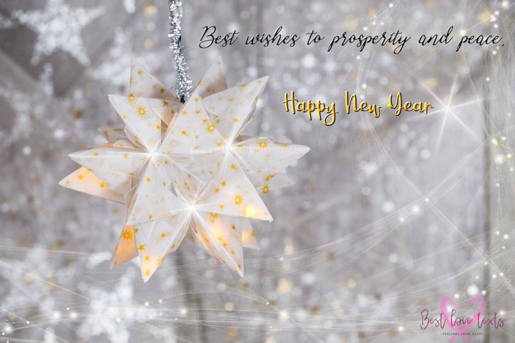 Happy-New-Year-card