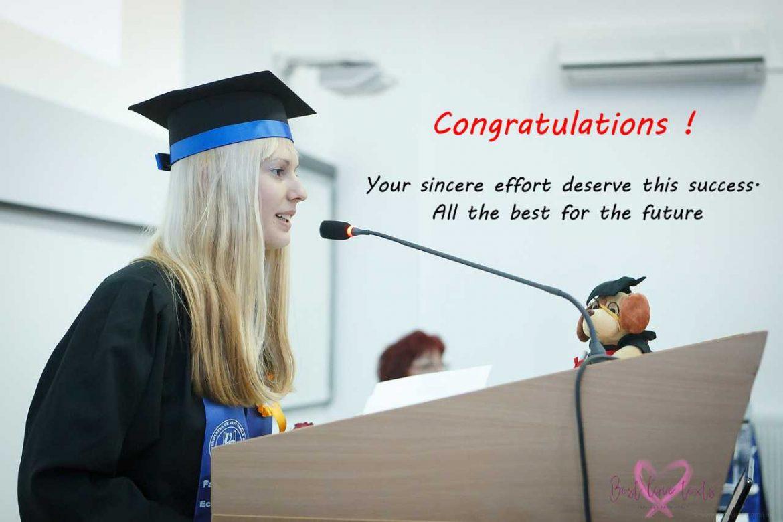 graduation-congratulations