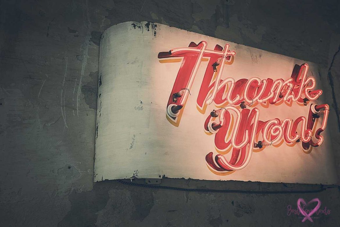 thank-you-messages
