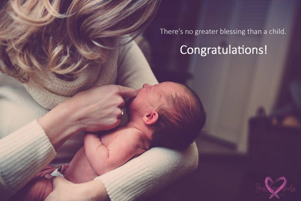 New-Baby-Congratulations-Messages