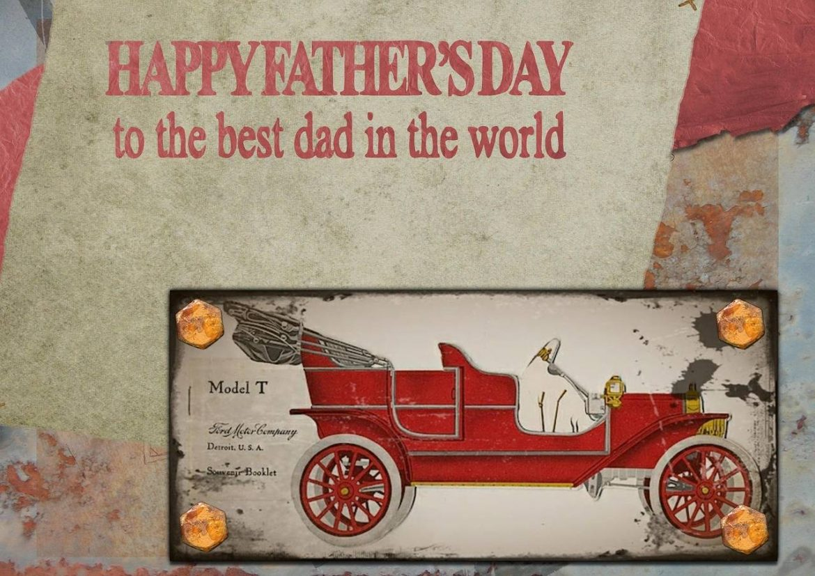 happy-fathers-day-to the best dad in the world