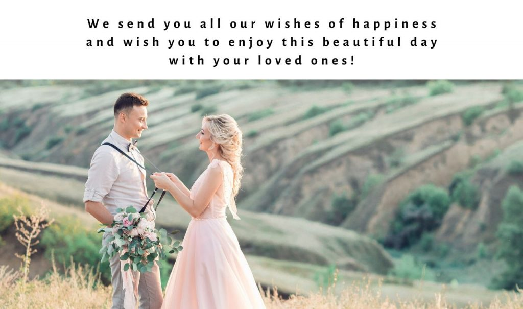 Card-Wedding-wishes-and-Messages