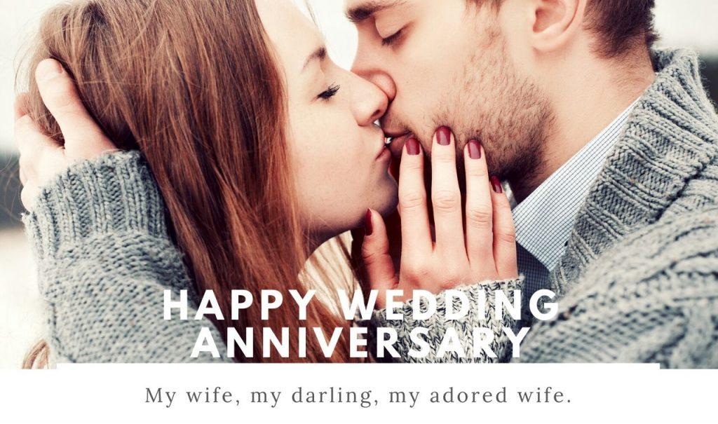 Happy-Wedding-Anniversary-to-my-love