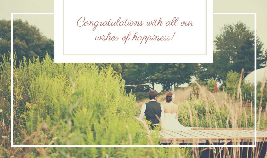 Wedding-wishes-and-Messages-card-1
